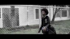 Locksmith 'Fleming Street' music video