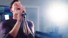 Tyler Ward 'The Hardest Thing' music video