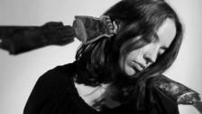 Hauschka 'Yufuin Part 1' music video