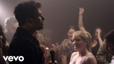 Arkells '11:11' music video