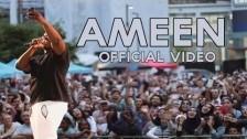 Deen Squad 'Ameen' music video