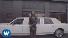 Ty Dolla $ign 'Blasé' music video