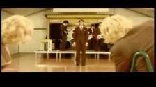 TooMuchBlond 'Nessun difetto' music video