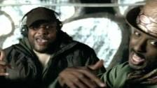 K'naan 'ABC's' music video