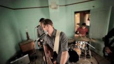 Tenth Avenue North 'By Your Side' music video