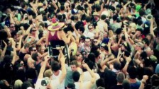 Tiësto 'Zero 76' music video