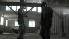 Stevie Stone 'Wait A Minute' music video