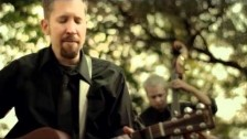David L. Ward 'There Is No Sin That I Have Done' music video