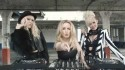 NERVO 'The Other Boys' Music Video
