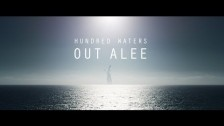 Hundred Waters 'Out Alee' music video