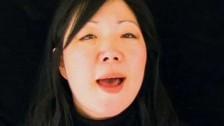 Margaret Cho 'My Lil Wayne' music video