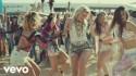 Louisa Johnson 'Best Behaviour' Music Video