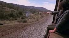 Patrick Park 'Let's Go' music video