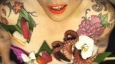 Margaret Cho 'Asian Adjacent' music video