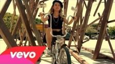 Rainy Milo 'Rats' music video