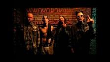 Travis Barker X Yelawolf 'Push Em' music video