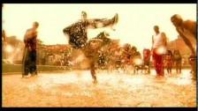Rahzel 'Make The Music 2000' music video