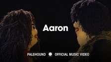 Palehound 'Aaron' music video