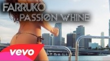 Farruko 'Passion Whine' music video