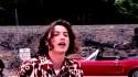 Atlas Road Crew 'Hot Rod' Music Video