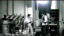 Juan Luis Guerra 'La Calle' music video