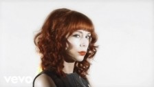 The Anchoress 'What Goes Around' music video