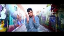 Locksmith 'Archaic Freestyle' music video