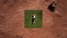 Surkin 'Oedo 606' music video