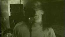 Meshuggah 'Abnegating Cecity' music video
