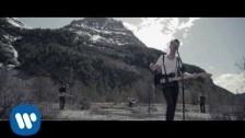 Caponord 'Fra  un'ora' music video