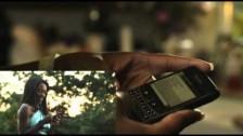 Lloyd Banks 'Any Girl' music video
