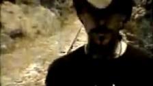Ghoultown 'Killer In Texas' music video