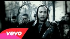 Don Omar 'Adiós' music video