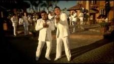 Banda El Recodo 'Te Presumo' music video