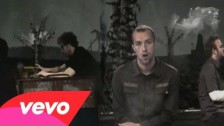 Coldplay 'Trouble' music video