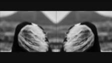 Goldfrapp 'Thea' music video