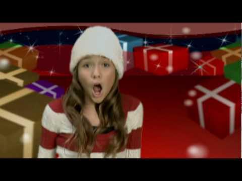 Kidz Bop Kids - Go Christmas (2009) | IMVDb
