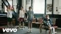 Vigiland 'Shots & Squats' Music Video