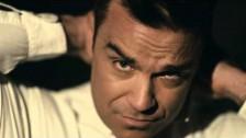Robbie Williams 'Different' music video