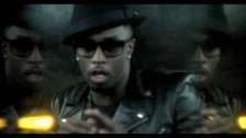 Diddy - Dirty Money 'Your Love' music video