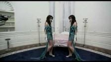 Cut Copy 'Future' music video