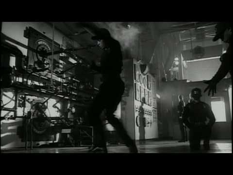 212807620667-janet-jackson-rhythm-nation_music_video_ov.jpg