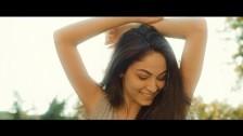 Austinn 'Rule The World' music video