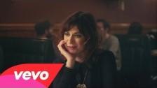 Nicole Atkins 'Girl You Look Amazing' music video