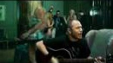 Danko Jones 'Take Me Home' music video