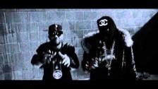 2 Chainz 'Like Me' music video