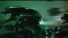 Paul Oakenfold 'Ready Steady Go' music video