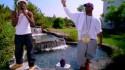 Ghostface Killah 'Never Be The Same Again' Music Video