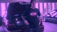 GHOSTEMANE 'KreepStreet' music video