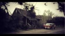 Y La Bamba 'Juniper' music video